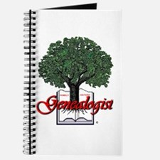 Genealogist Journal