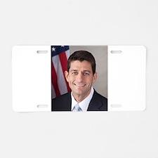 Paul Ryan, of the US House of Representatives Alum