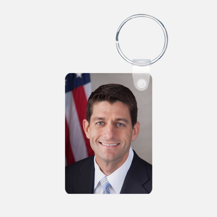 Paul Ryan, of the US House of Representatives Keyc