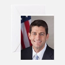 Paul Ryan, of the US House of Representatives Gree