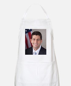 Paul Ryan, of the US House of Representatives Apro