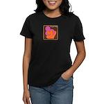 Love Your Body Women's Dark T-Shirt
