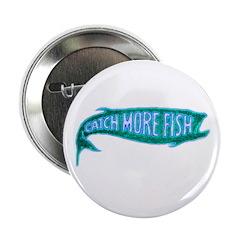 wild catch more fish 2.25