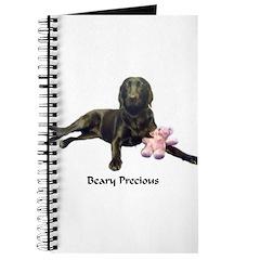 precious Journal