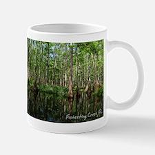 Fisheating Creek- Cypress Mir Mug