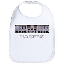 Dial Pot Board Bib