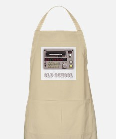 CD Cart BBQ Apron