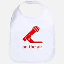 Cute Broadcasting internet radio station Bib