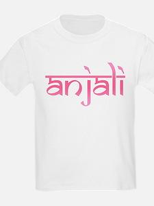 Anjali Kids T-Shirt