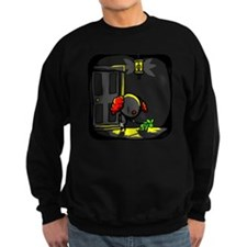 Balloop Sweatshirt