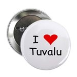 Tuvalu Button