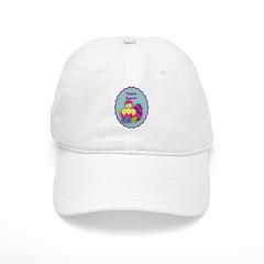 EASTER EGG Baseball Cap