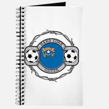 Nevada Soccer Journal