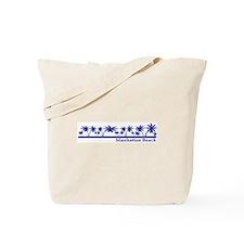 Unique I love newport Tote Bag