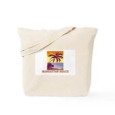 Cute I love newport Tote Bag