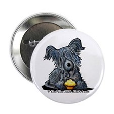 """Black Skye Event 2.25"""" Button (10 pack)"""