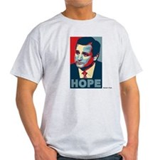 Ted Cruz, Hope, old colors T-Shirt
