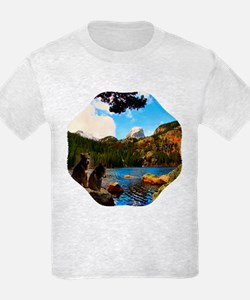 Bear Lake T-Shirt