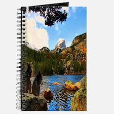 Bear Lake Journal