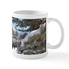 Flagstaff, Arizona Mug