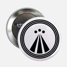 "Cute Triple a 2.25"" Button (10 pack)"