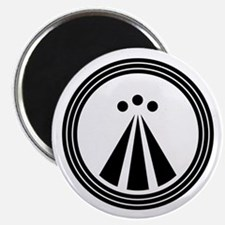 "Cute Awen 2.25"" Magnet (10 pack)"