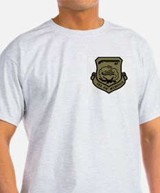 164th Airlift Wing Tee Shirt 25