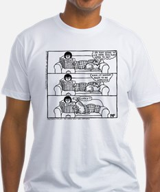 On The Sofa - Shirt