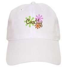 Crafty Hat