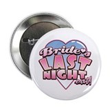 Hens night Buttons