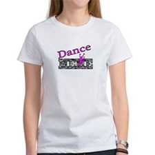 Dance Meme T-Shirt
