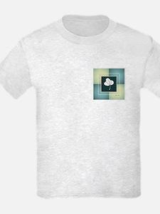 BOTANICAL T-Shirt