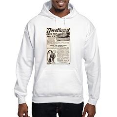 1916 Aerothrust Hoodie