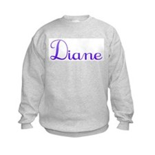 Diane Jumpers