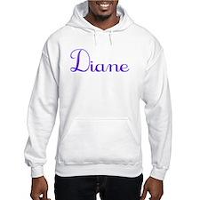 Diane Hoodie