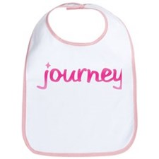 Journey Bib