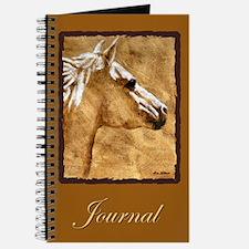 Arabian Horse Journal