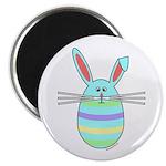 Easter Egg Bunny 2.25