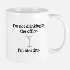 Drinking in the Office Mugs