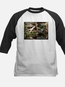 Fisheating Creek -Turtle Tee