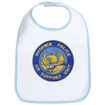 Phoenix Air Unit Bib