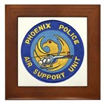 Phoenix Air Unit Framed Tile