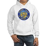 Phoenix Air Unit Hooded Sweatshirt