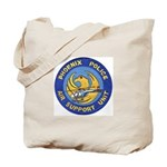 Phoenix Air Unit Tote Bag