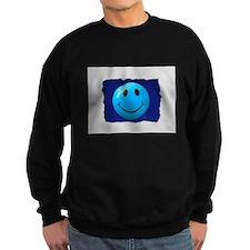 Alina's Shirt