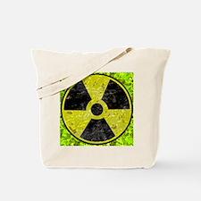 totally rad Tote Bag