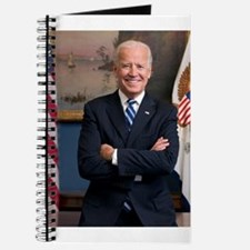 Joe Biden Vice President of the United States Jour