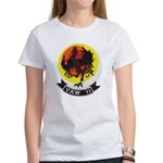 VAW 11 Early Elevens' Women's T-Shirt