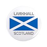 Larkhall Scotland 3.5