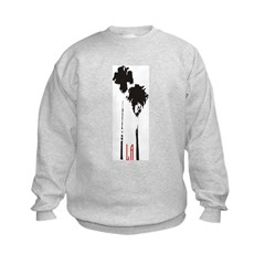 Los Angeles, CA Sweatshirt